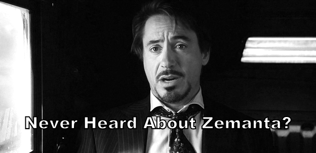 iron_man_blogging_zemanta