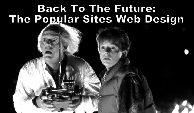 back-to-the-future-pic