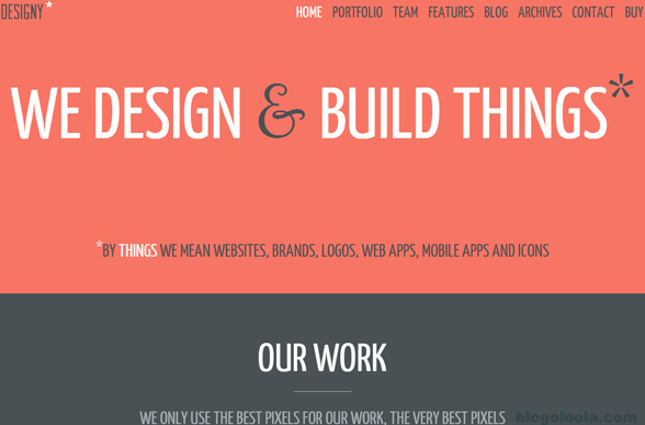 designy-design-led-business-wordpress-theme