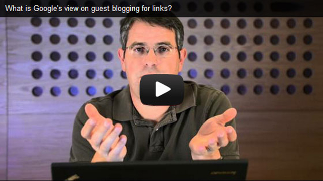 matt-cutts-guest-blogging-for-links