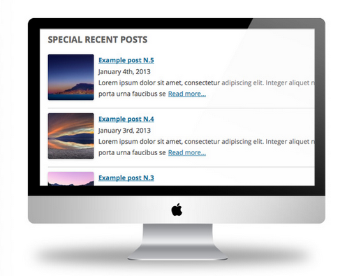 wordpress_plug-ins_sp_recent_posts