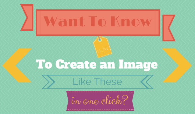 image creation tools